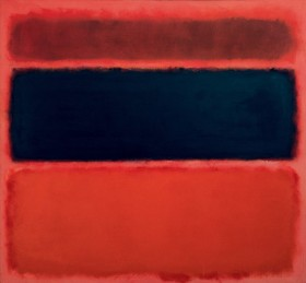 mark rothko museu f burda