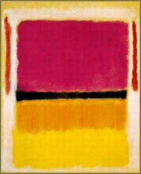 mark_rothko_vbkoywrabstractexpressionism