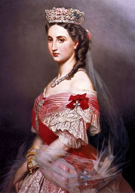 MiramareCarlota_by_Winterhalter