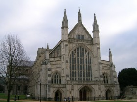 winchester_cathedral-jpg