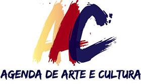 Agenda de Arte e Cultura